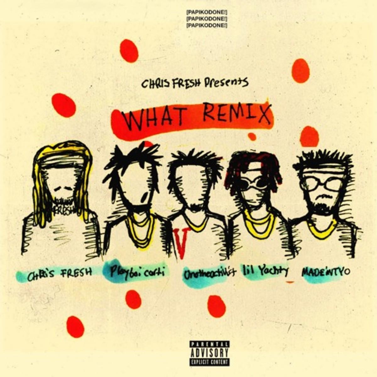 chris-fresh-what-remix.jpg