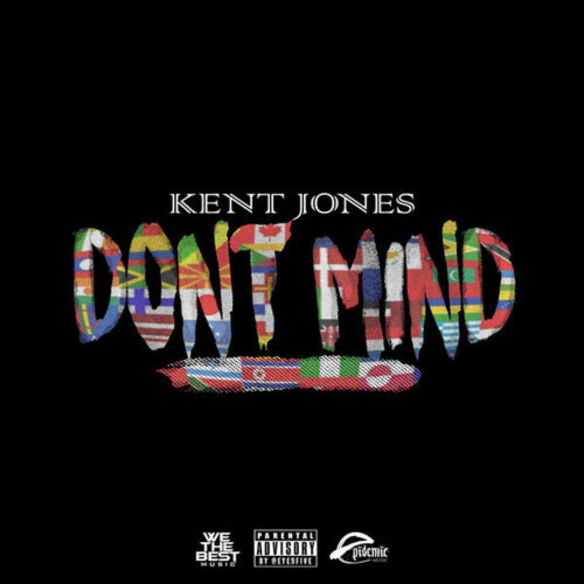 kent-jones-dont-mind.jpg