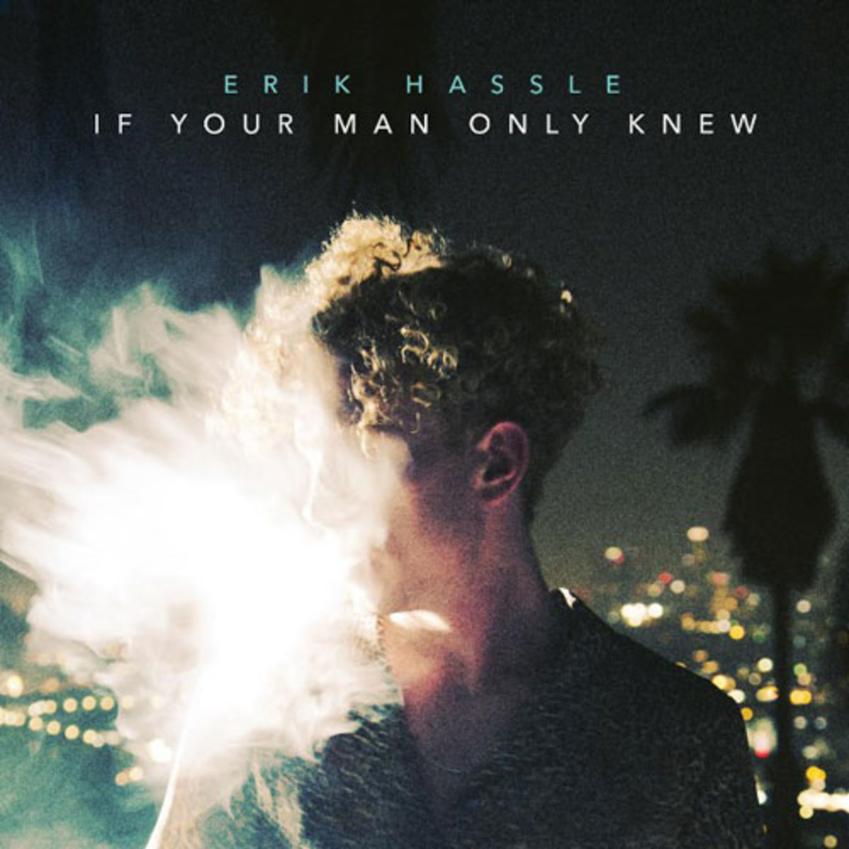 erik-hassle-if-your-man-only-knew.jpg