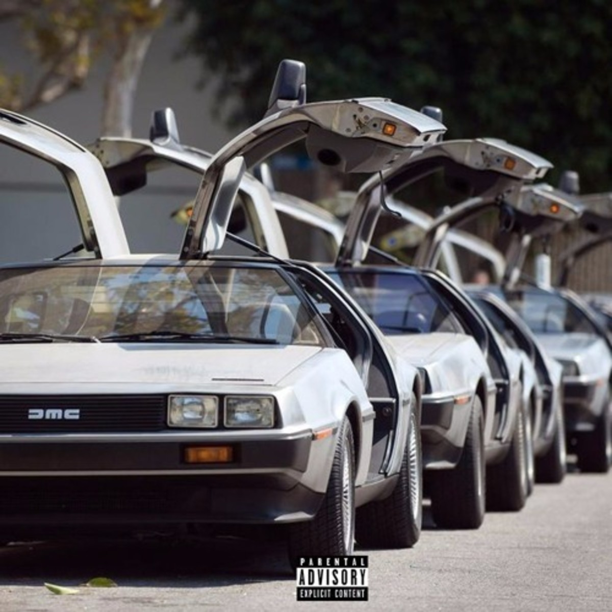 rockie-fresh-delorean-gang.jpg