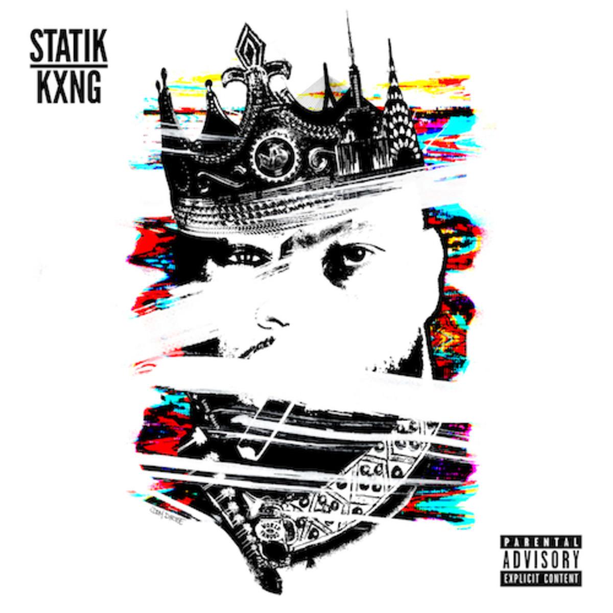 statik-kxng-statik-kxng.jpg