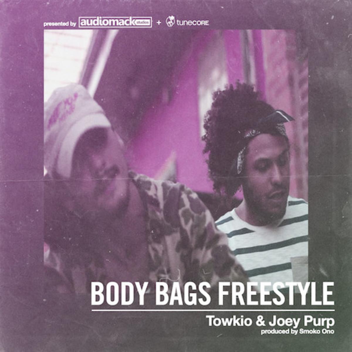 towkio-joey-purp-body-bags.jpg