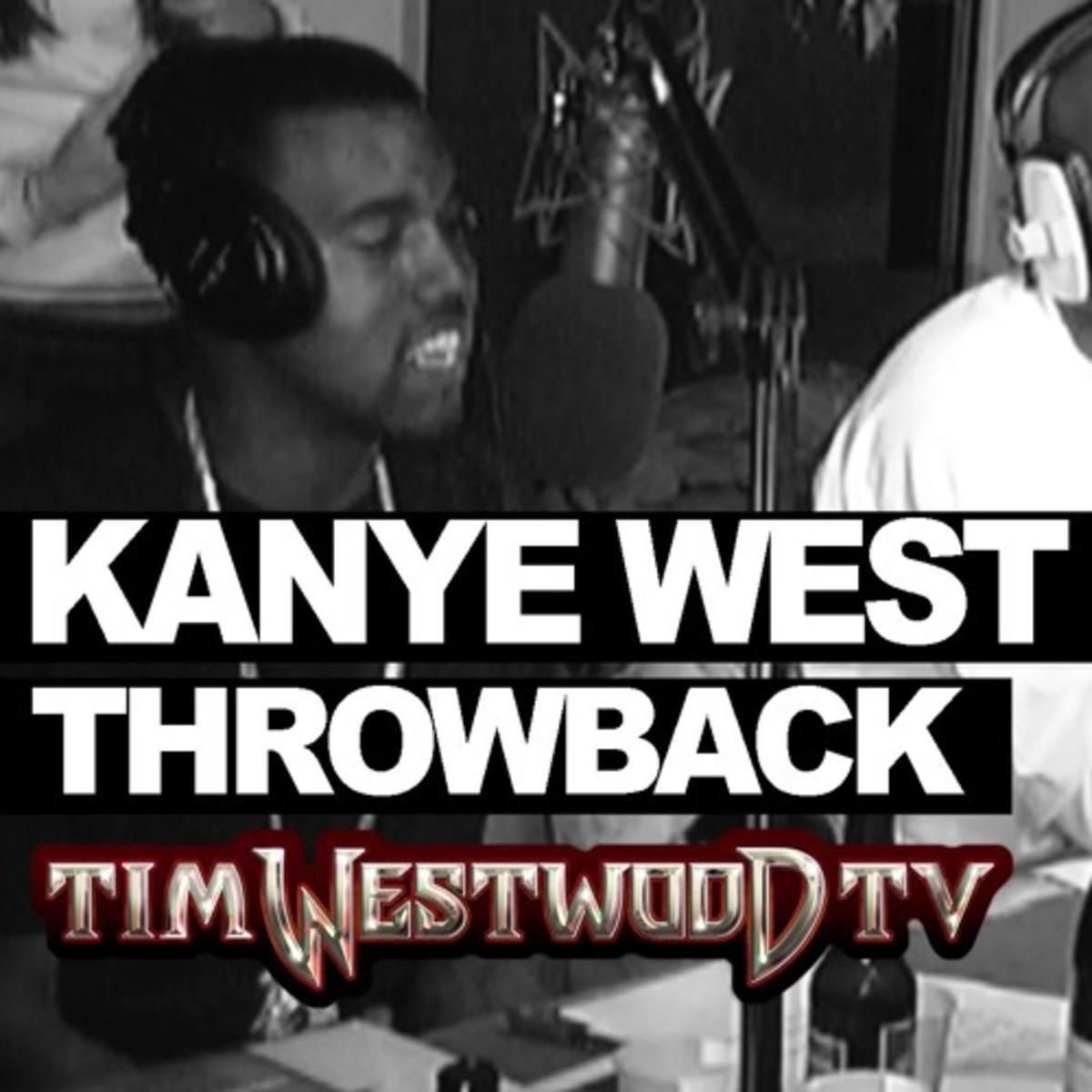 kanye-west-2004-tim-westwood-freestyle.jpg