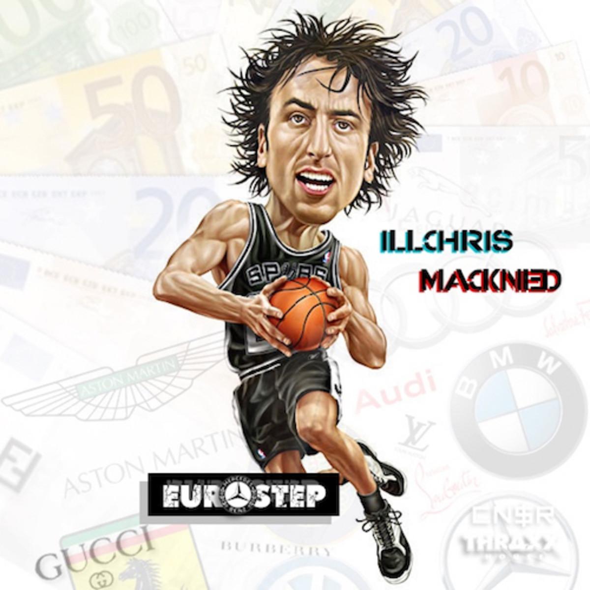 ill-chris-eurostep.jpg