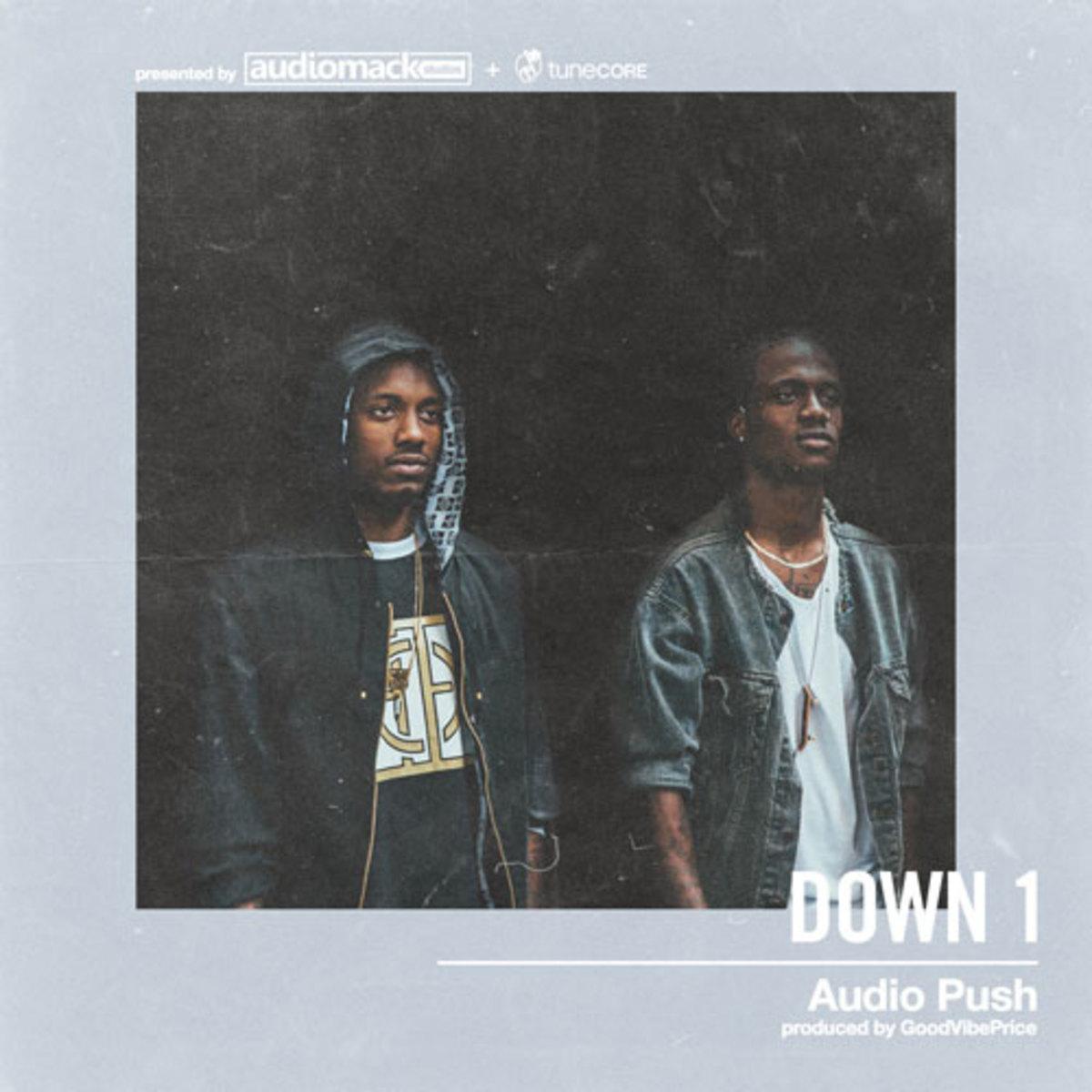 audio-push-down-1-freestyle-art.jpg