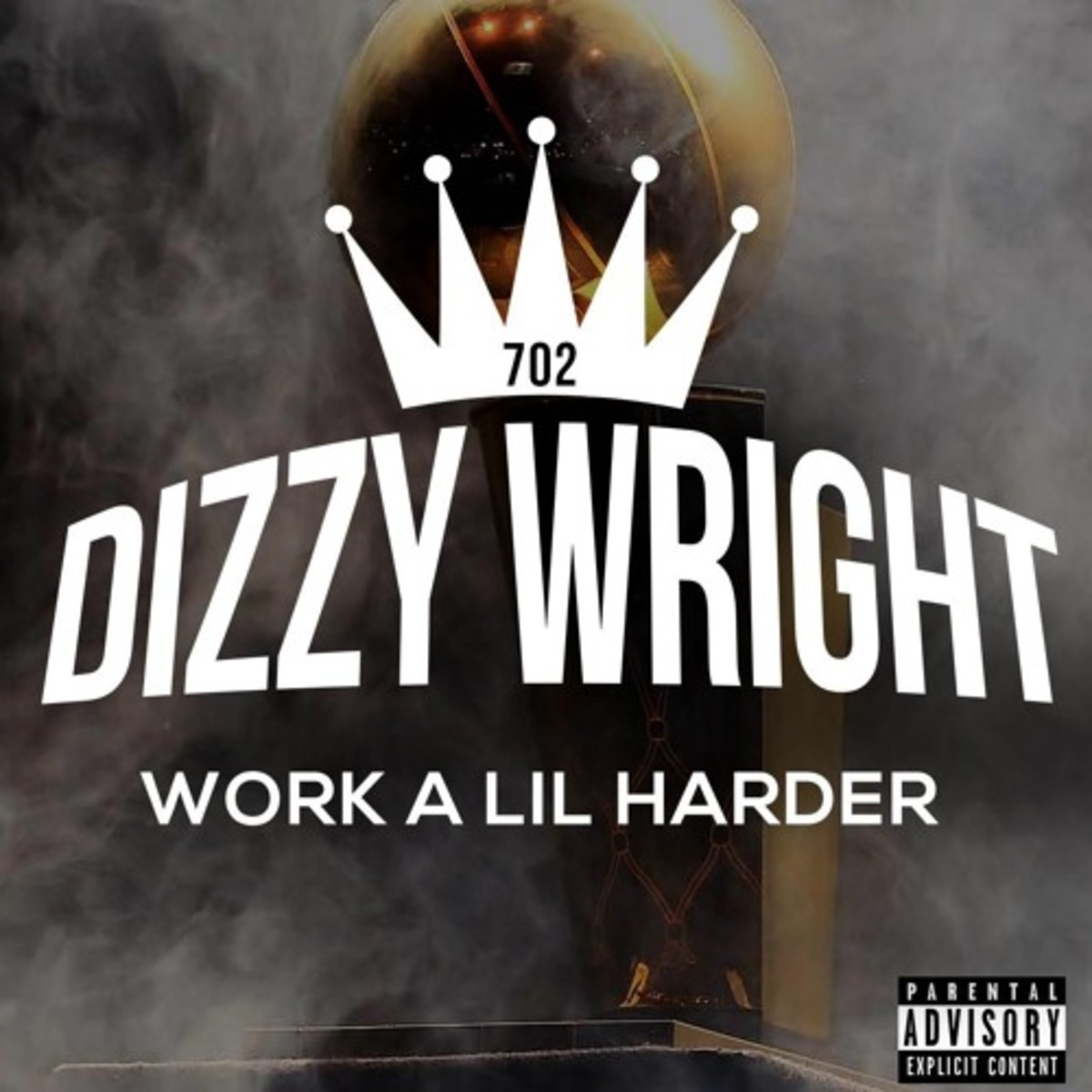 dizzy-wright-work-a-little-harder.jpg