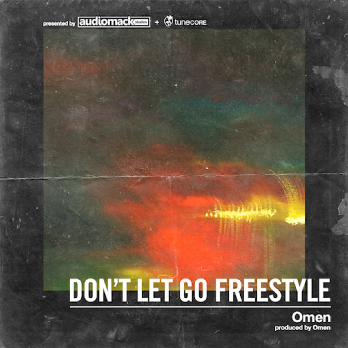 omen-dont-let-go-freestyle.jpg