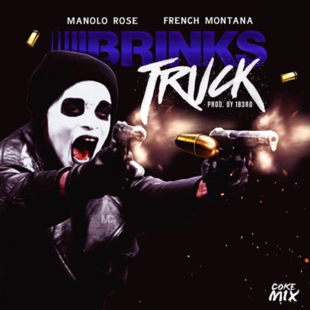 manolo-rose-brinks-truck-remix.jpg