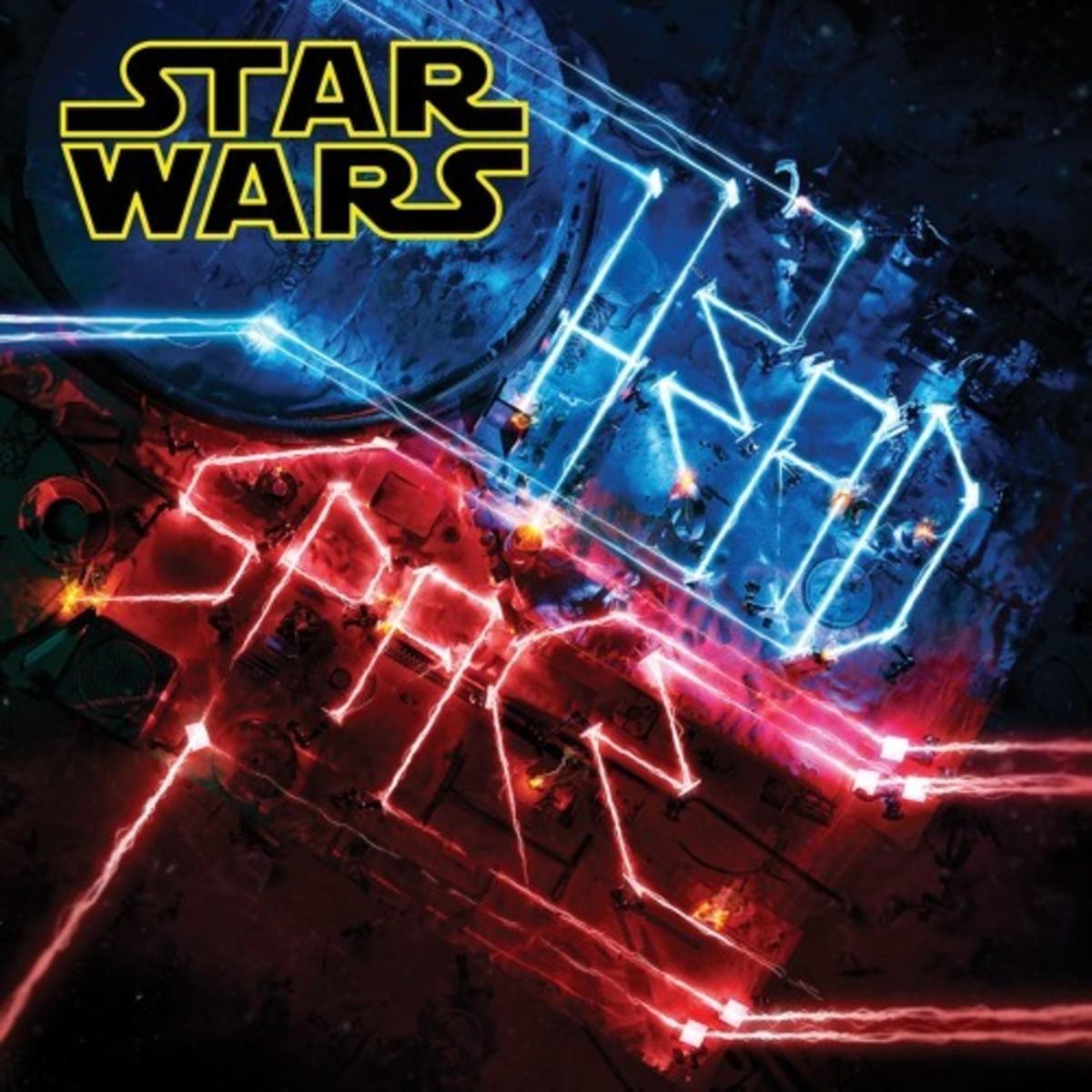 star-wars-headspace.jpg
