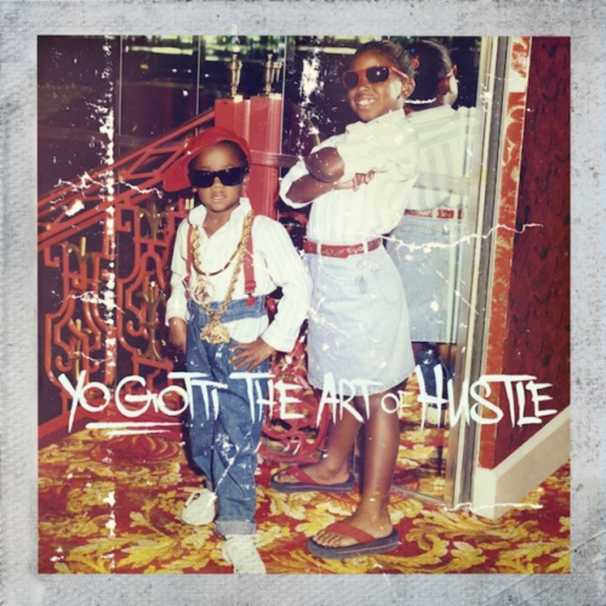 yo-gotti-the-art-of-hustle.jpg
