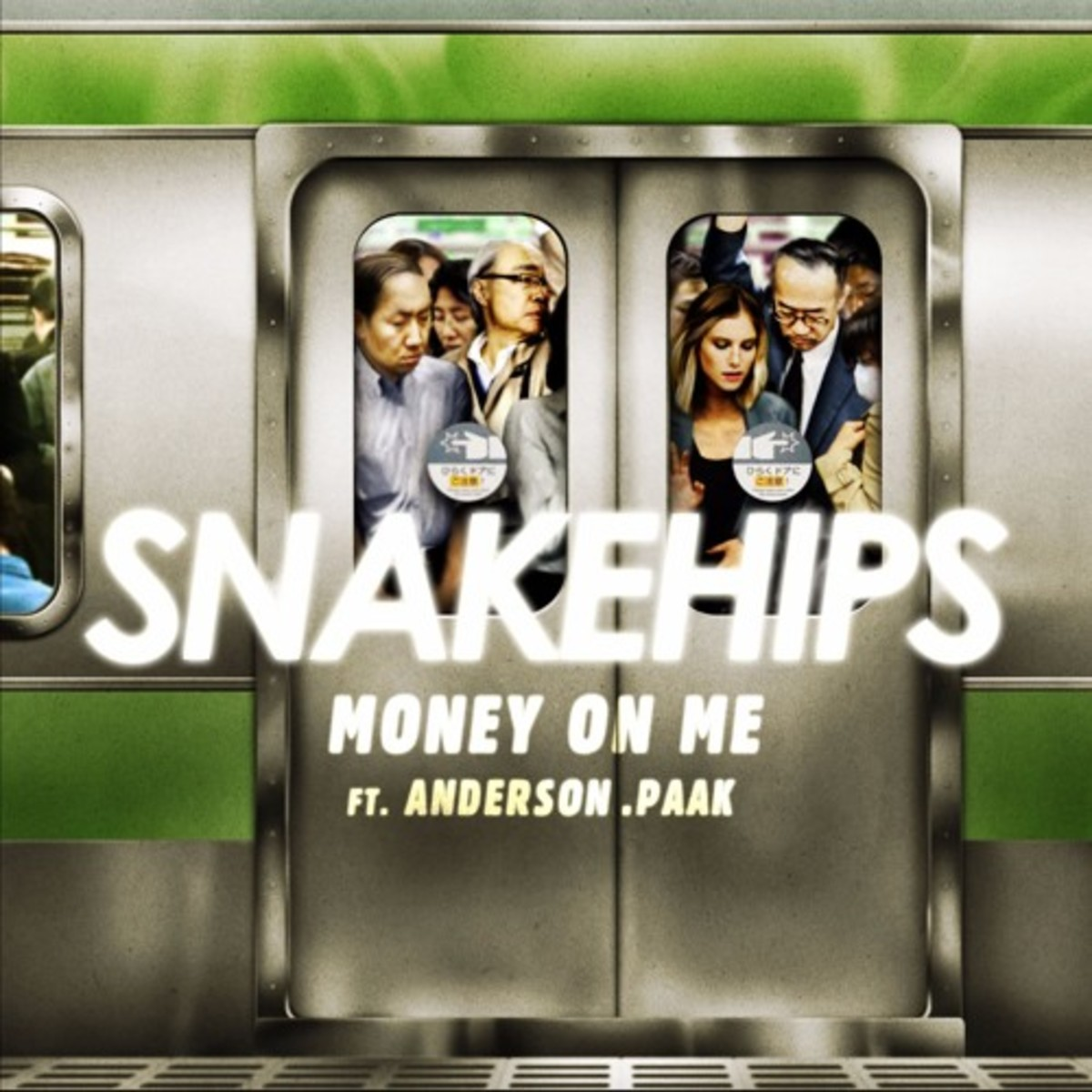 snakehips-money-on-me.jpg