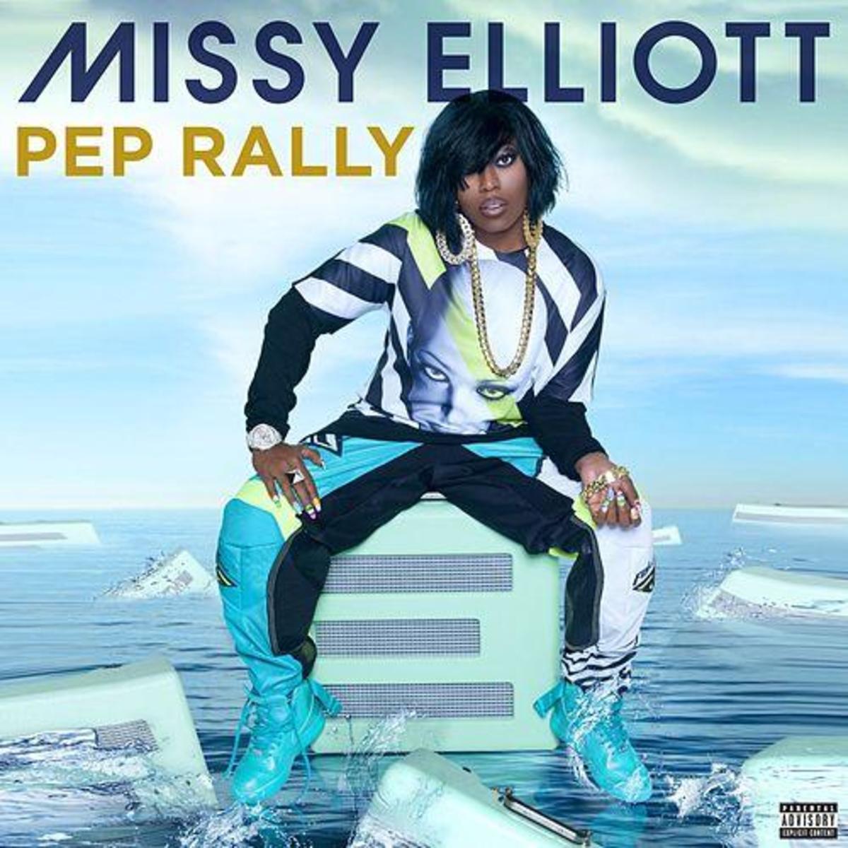 missy-elliott-pep-rally.jpg