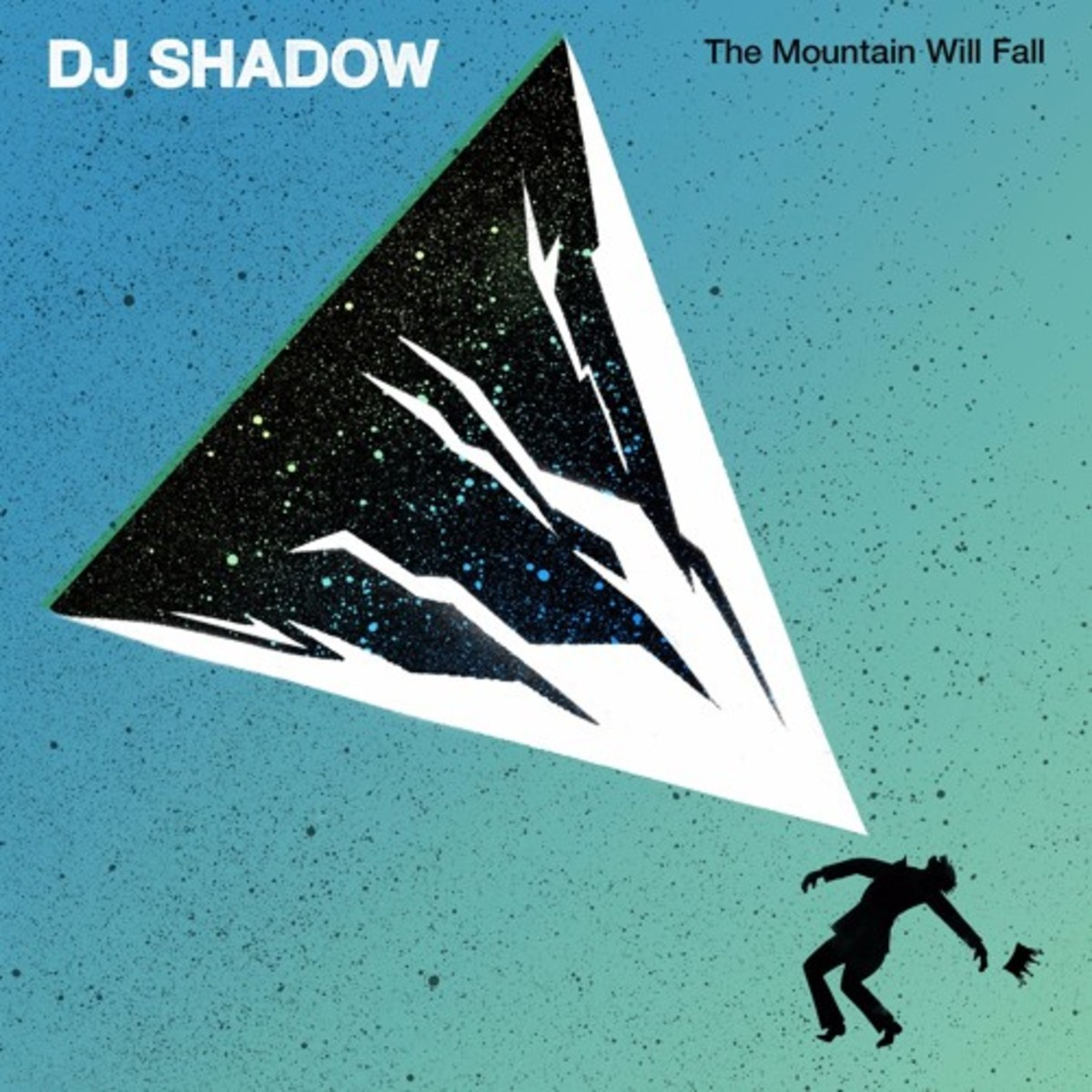 dj-shadow-the-mountain-will-fall.jpg
