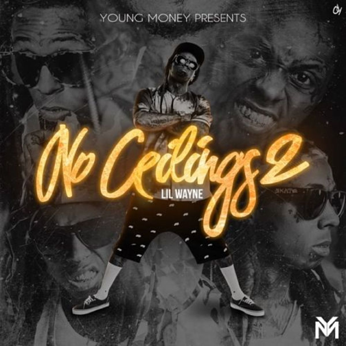 lil-wayne-no-ceilings-2.jpg
