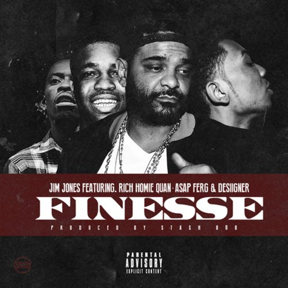 jim-jones-finesse.jpg