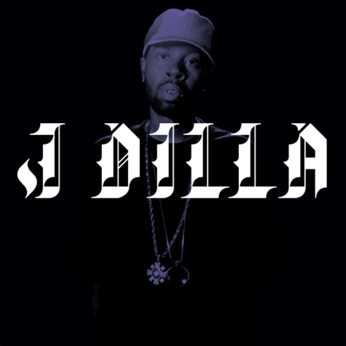 j-dilla-the-diary.jpg