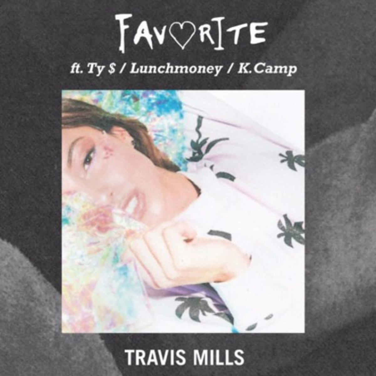 travis-mills-favorite.jpg