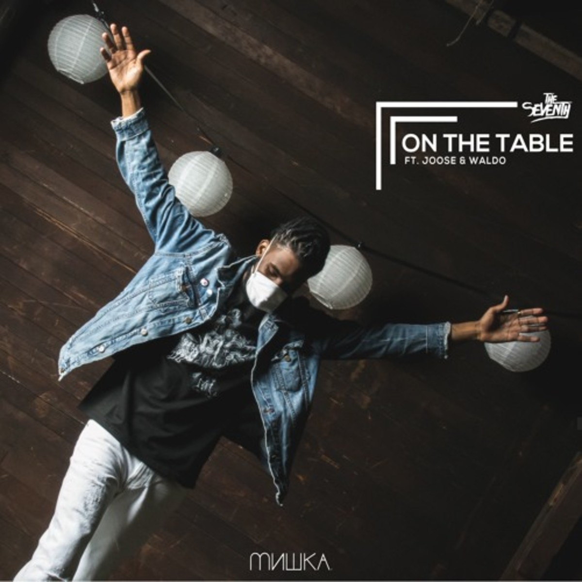 the-seventh-on-the-table.jpg