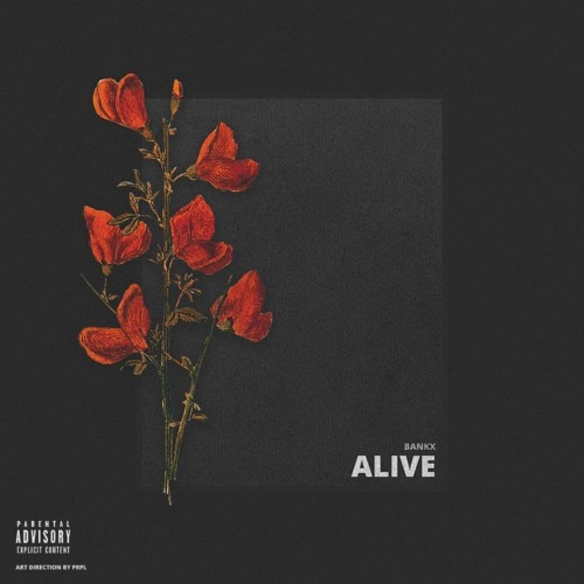 bankx-alive.jpg
