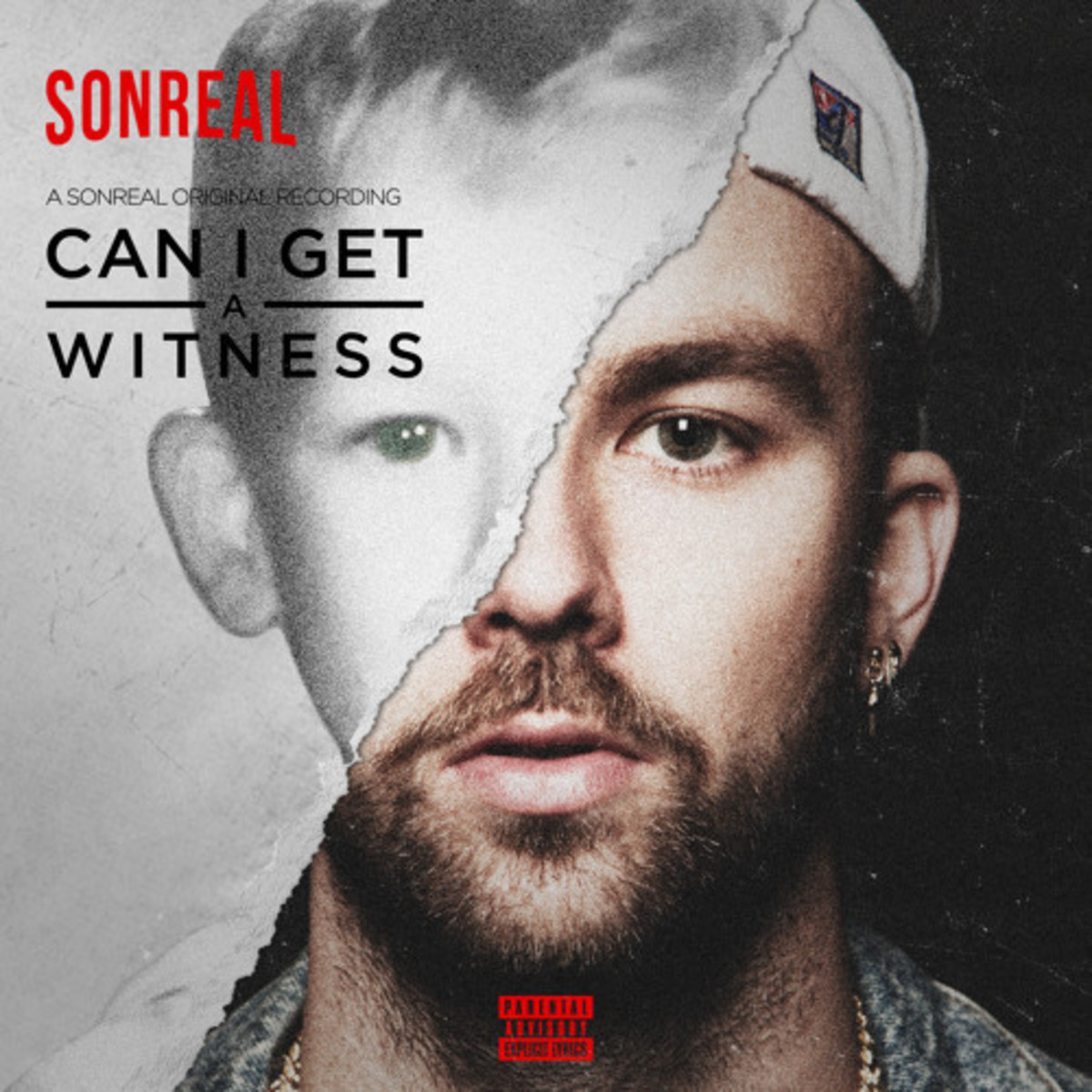 sonreal-can-i-get-a-witness.jpg