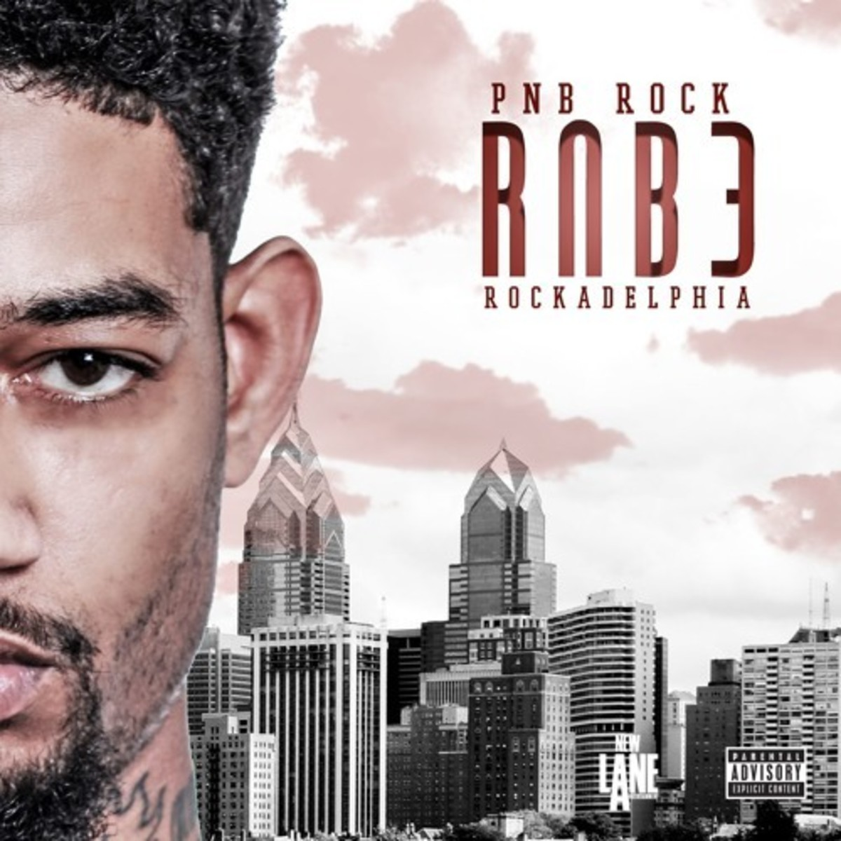 pnb-rock-rnb-3.jpg