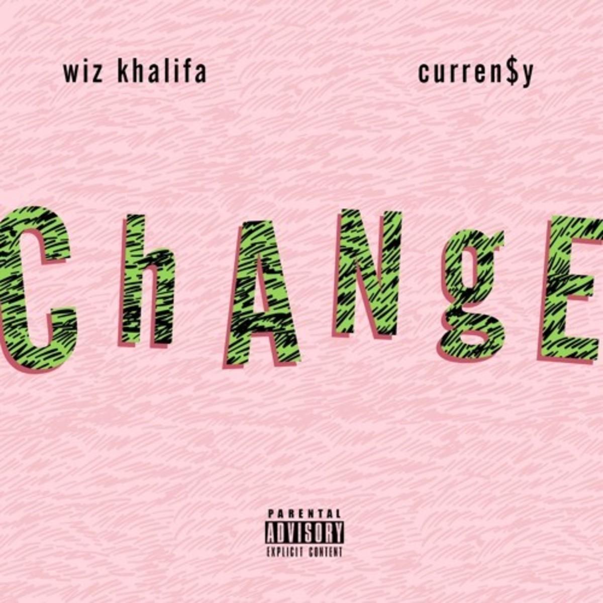 wiz-khalifa-change.jpg