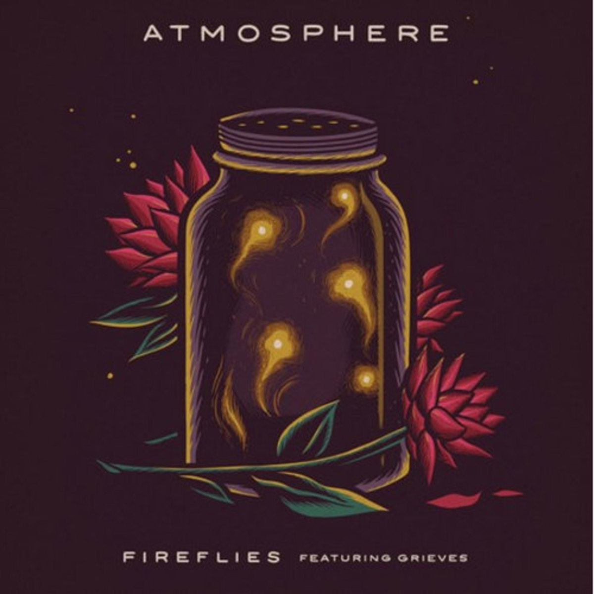 atmosphere-fireflies.jpg