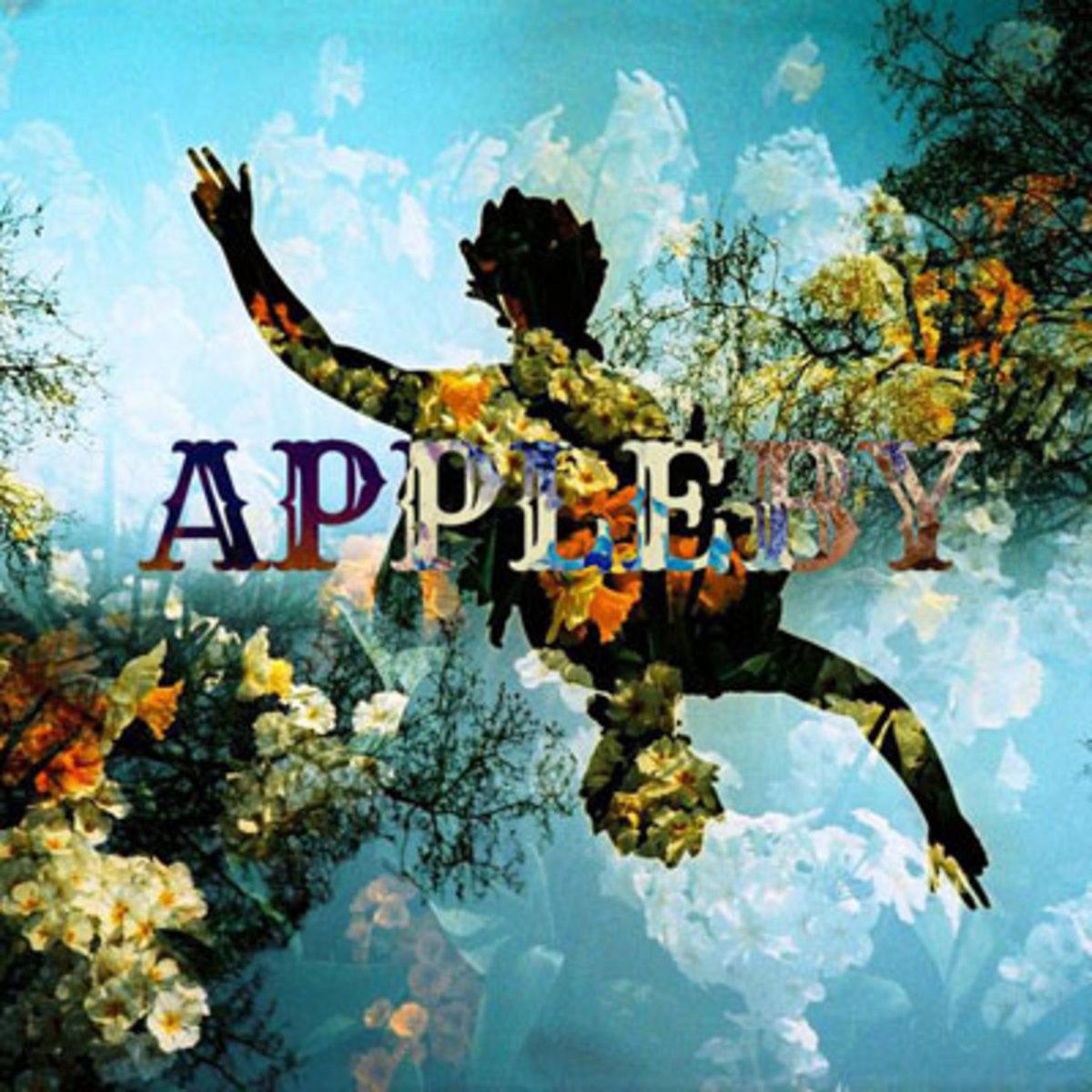 appleby.jpg