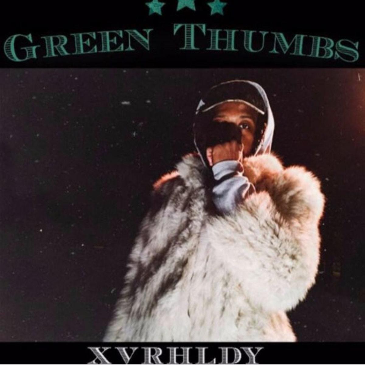 xvrhldy-green-thumbs.jpg