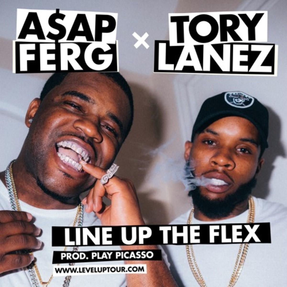 asap-ferg-tory-lanez-line-up-the-flex.jpg