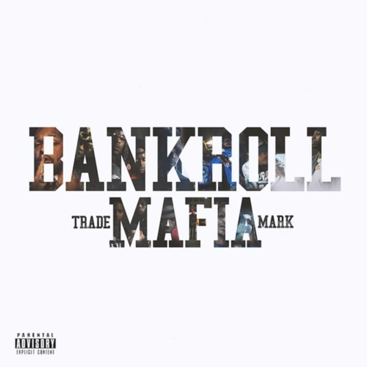 bankroll-mafia-bankroll-mafia.jpg