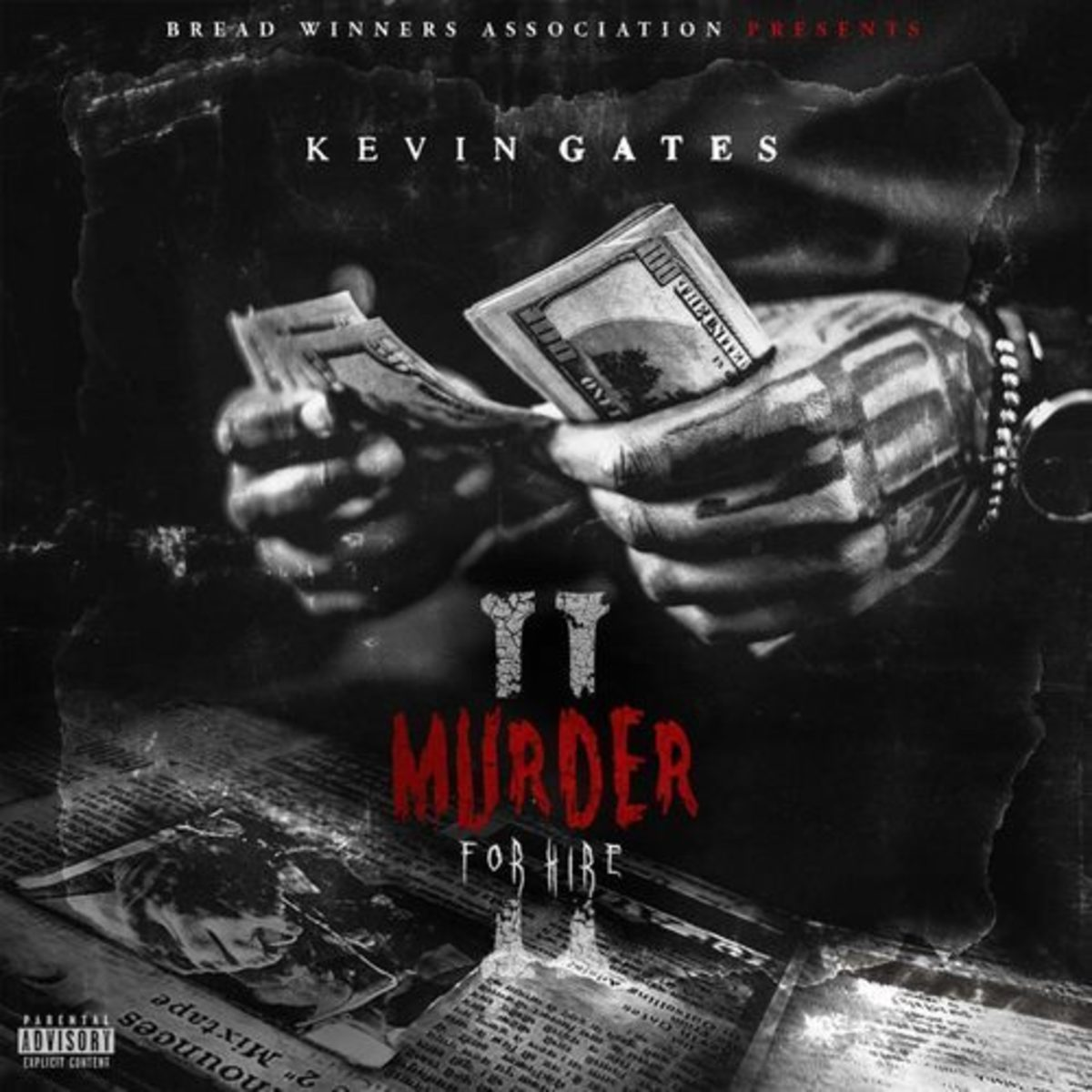 kevin-gates-murder-for-hire-2.jpg