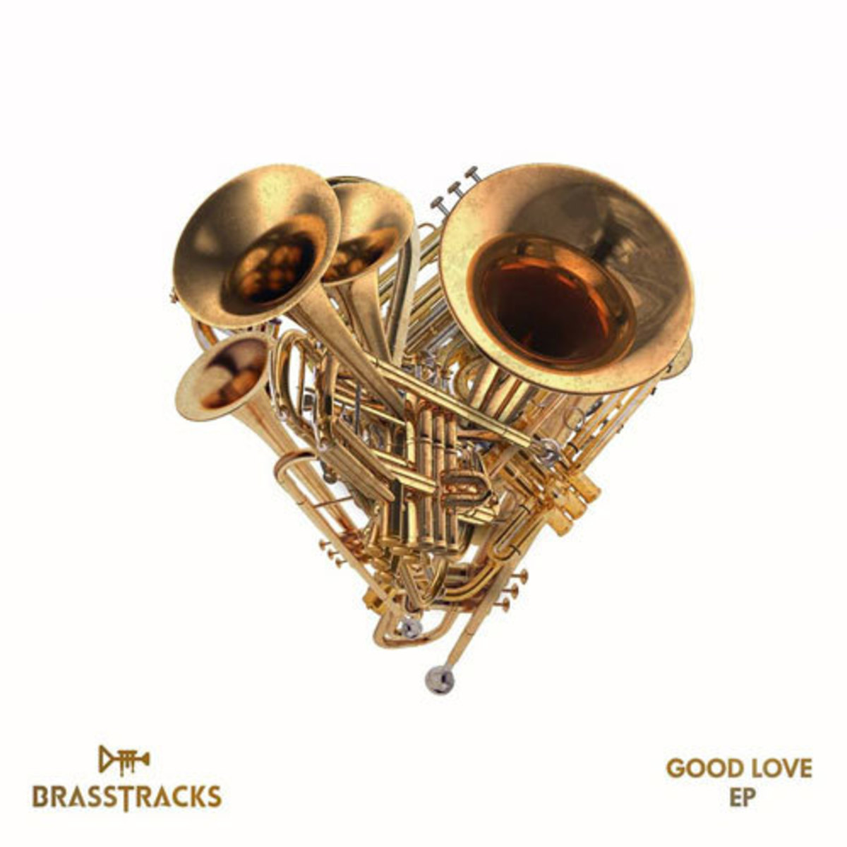 brasstracks-good-love-ep.jpg