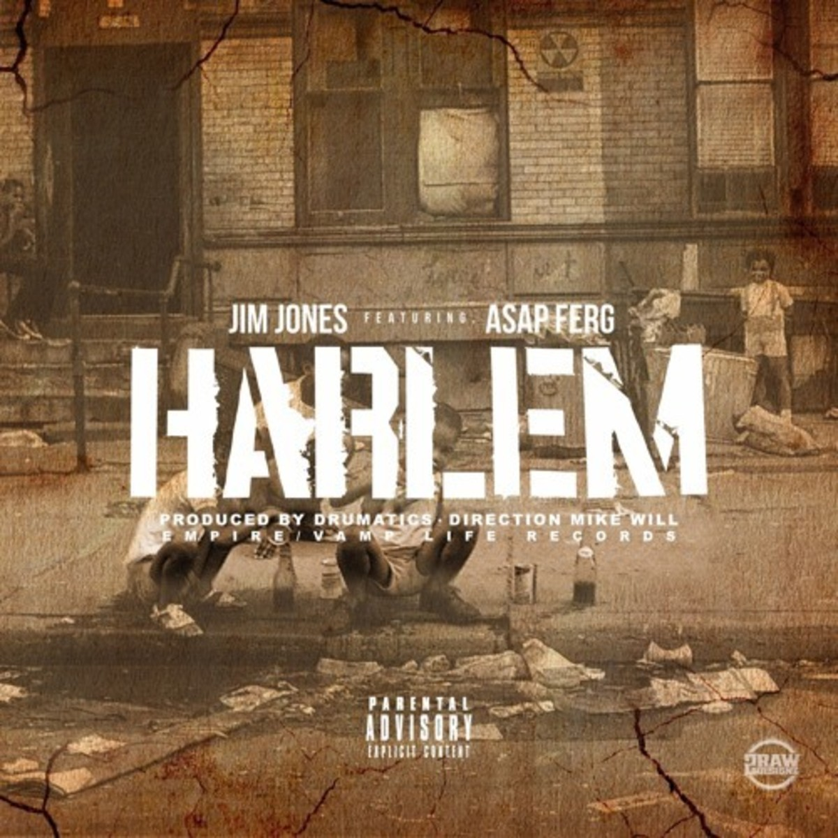 jim-jones-harlem.jpg