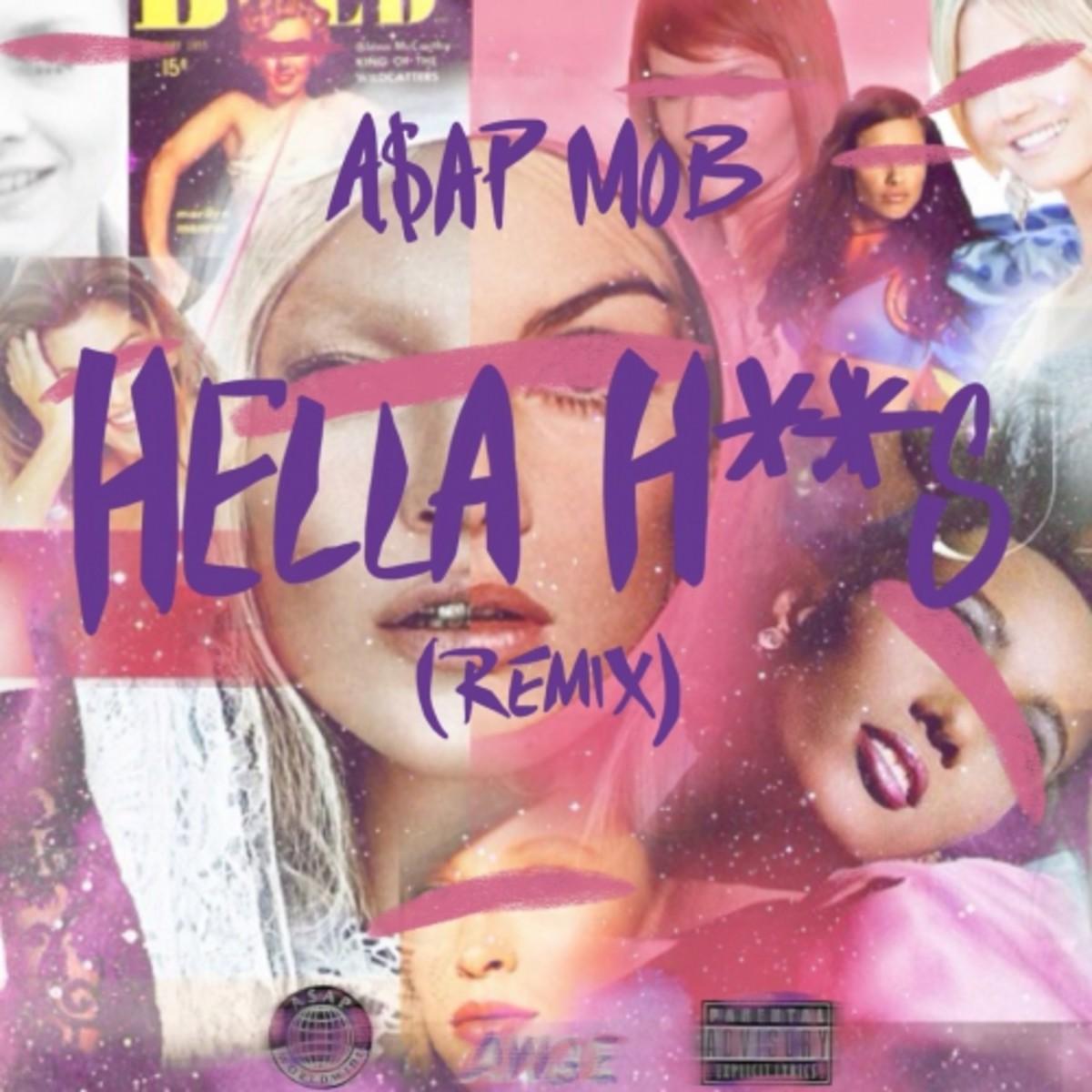 asap-mob-hella-hoes-remix.jpg
