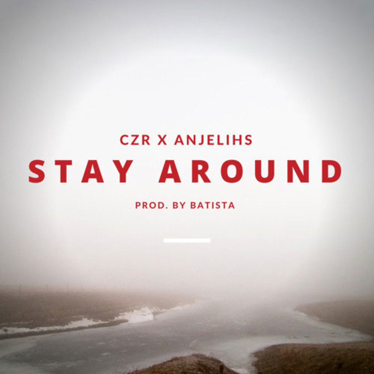 czr-stay-around.jpg