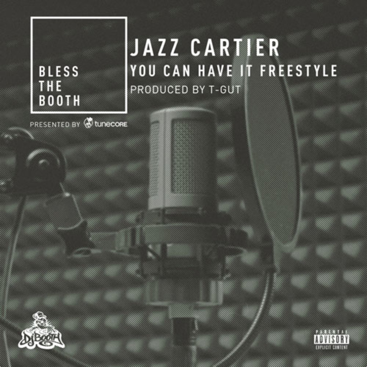 jazz-cartier-btb-artwork.jpg