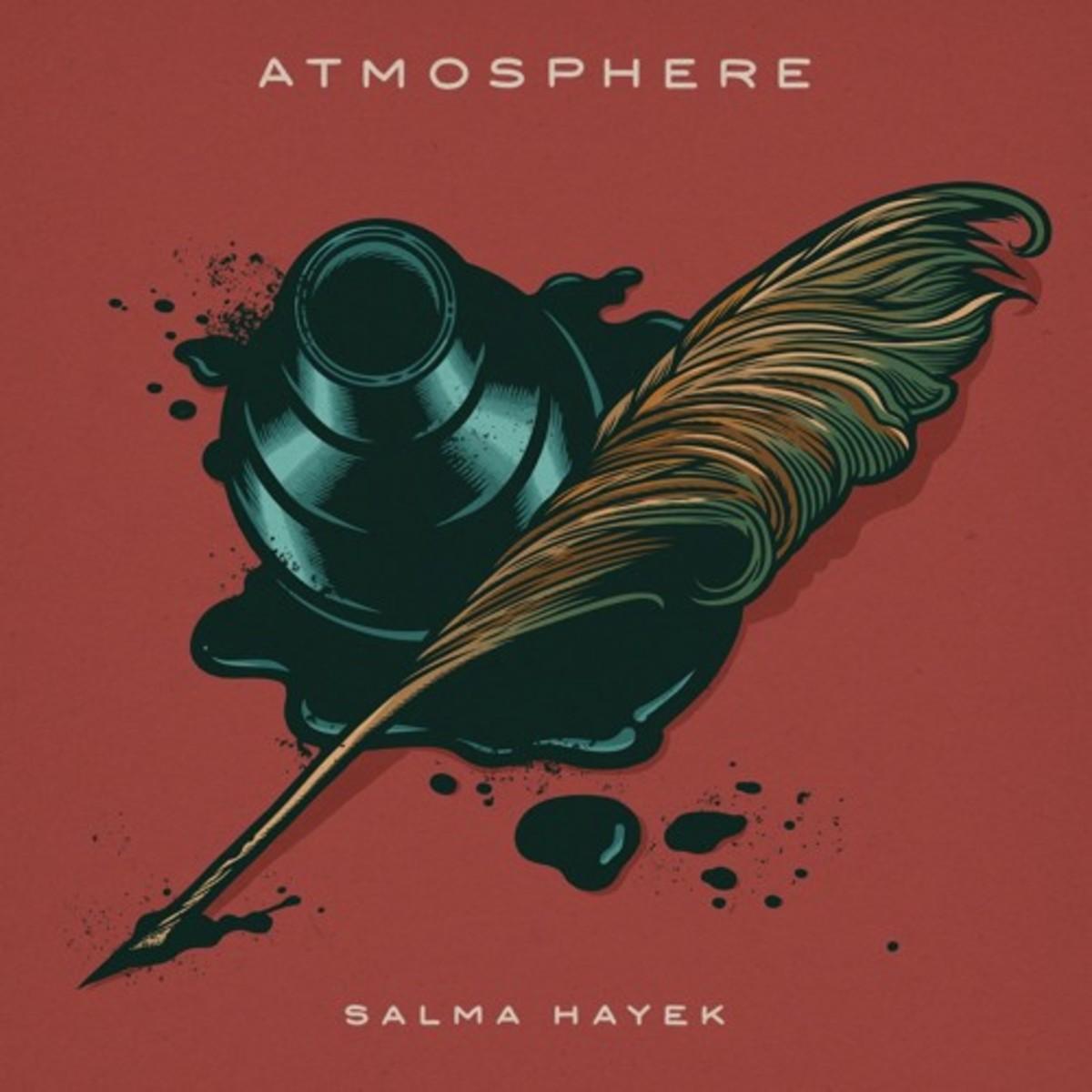 atmosphere-salma-hayek.jpg