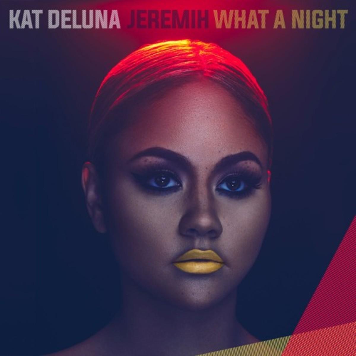 kat-deluna-what-a-night.jpg