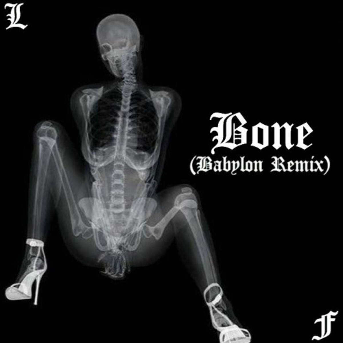 lupe-fiasco-bone-babylon-remix.jpg