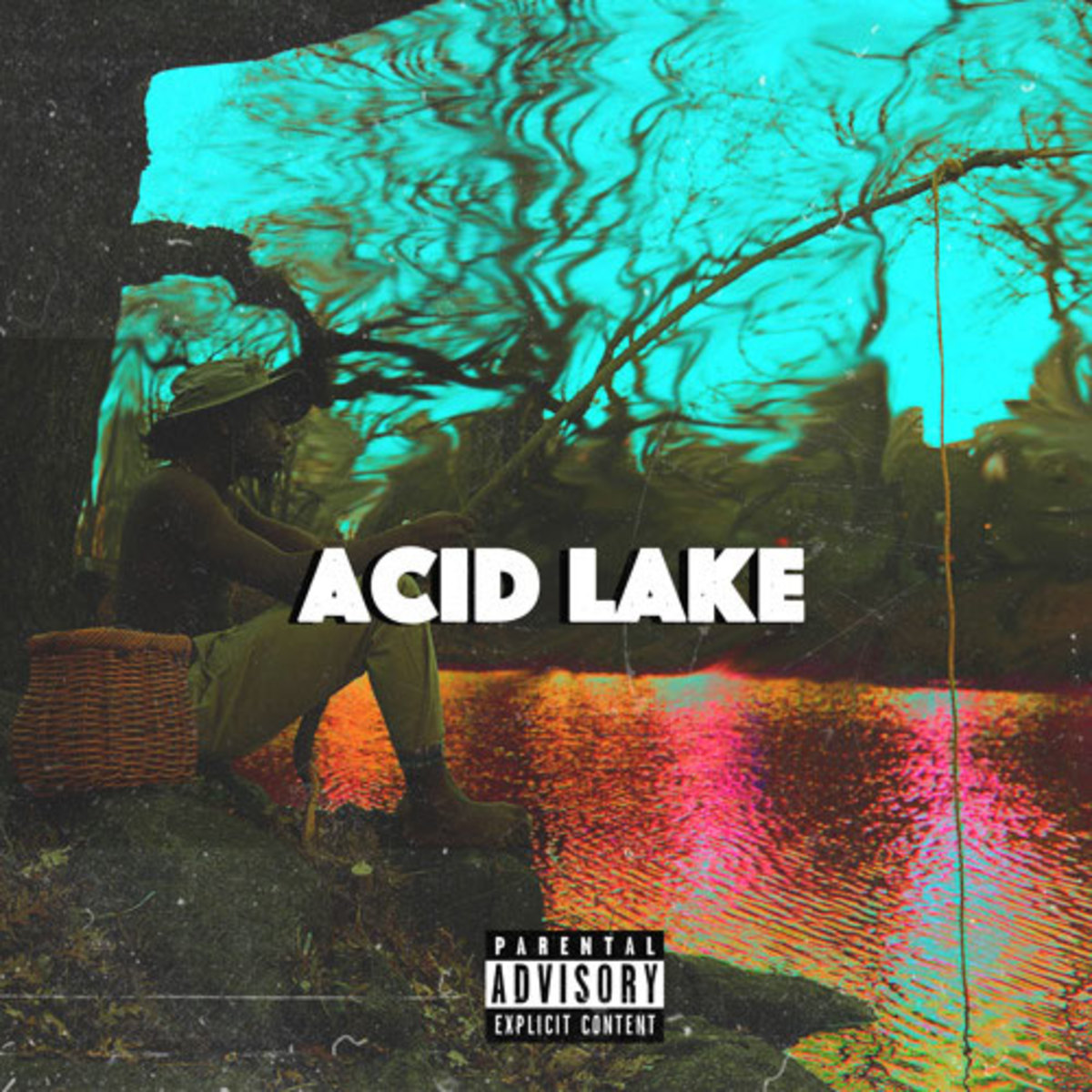 jay-bel-acid-lake.jpg