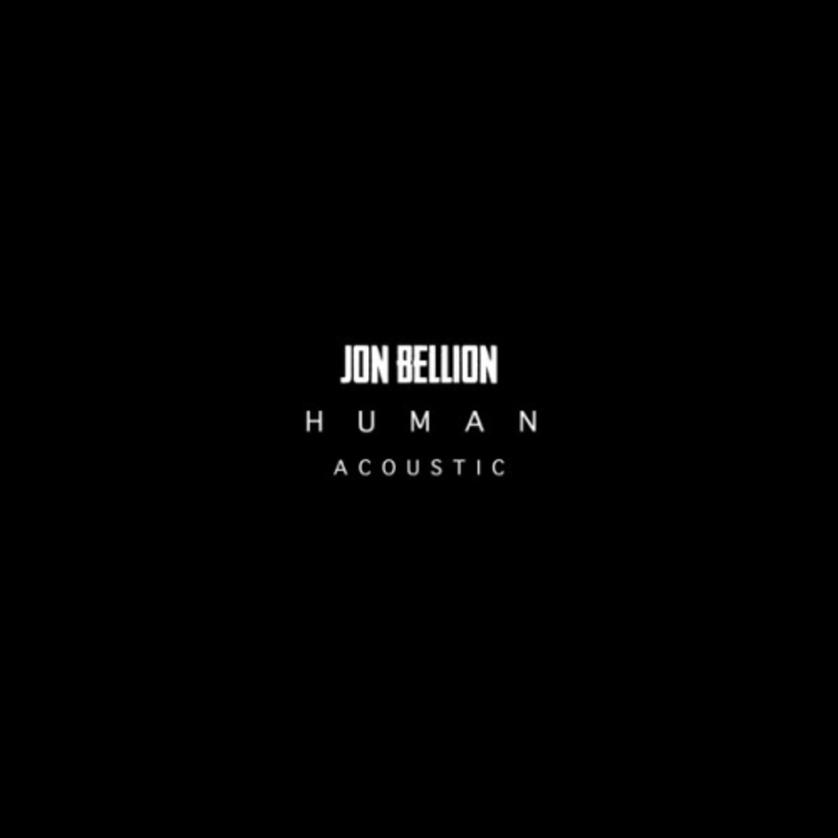 jon-bellion-human-acoustic.jpg