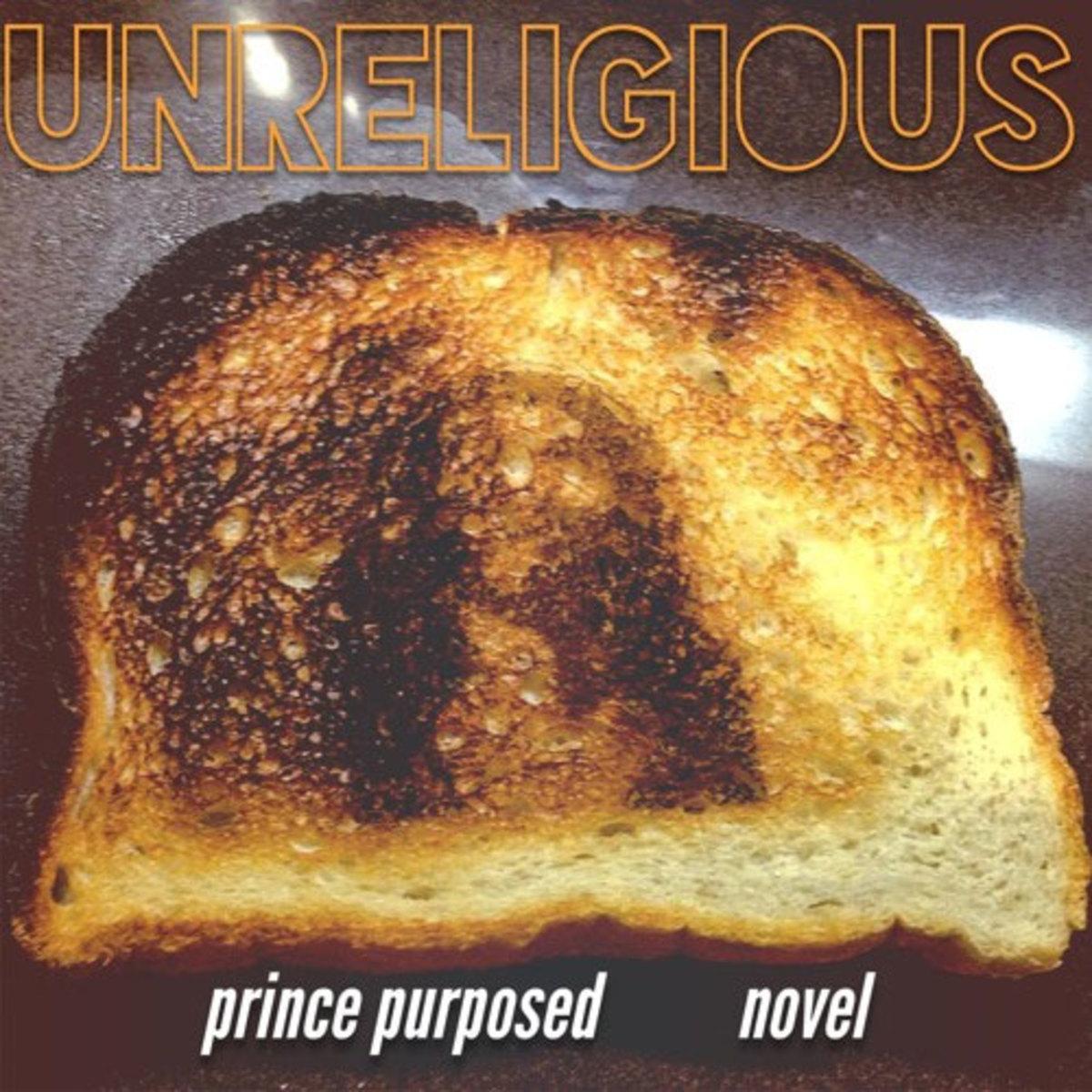 novel-unreligious.jpg