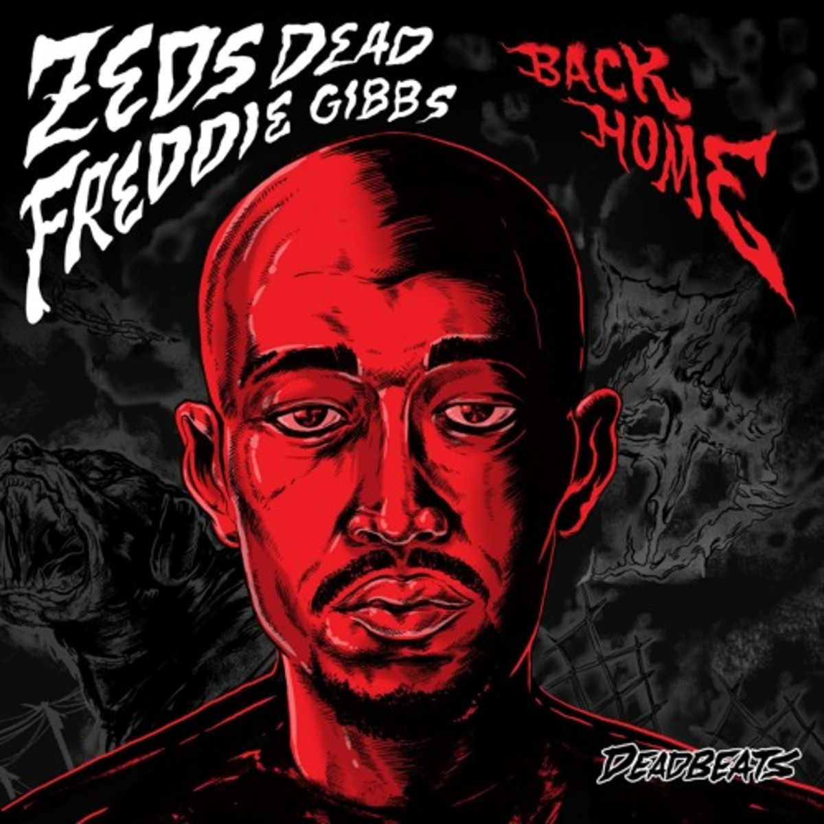 zeds-dead-back-home.jpg