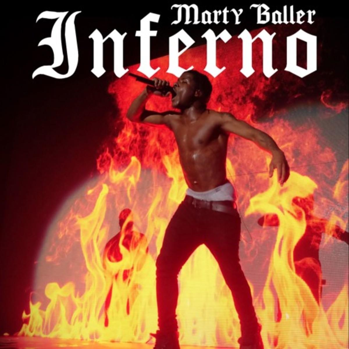 marty-baller-inferno.jpg