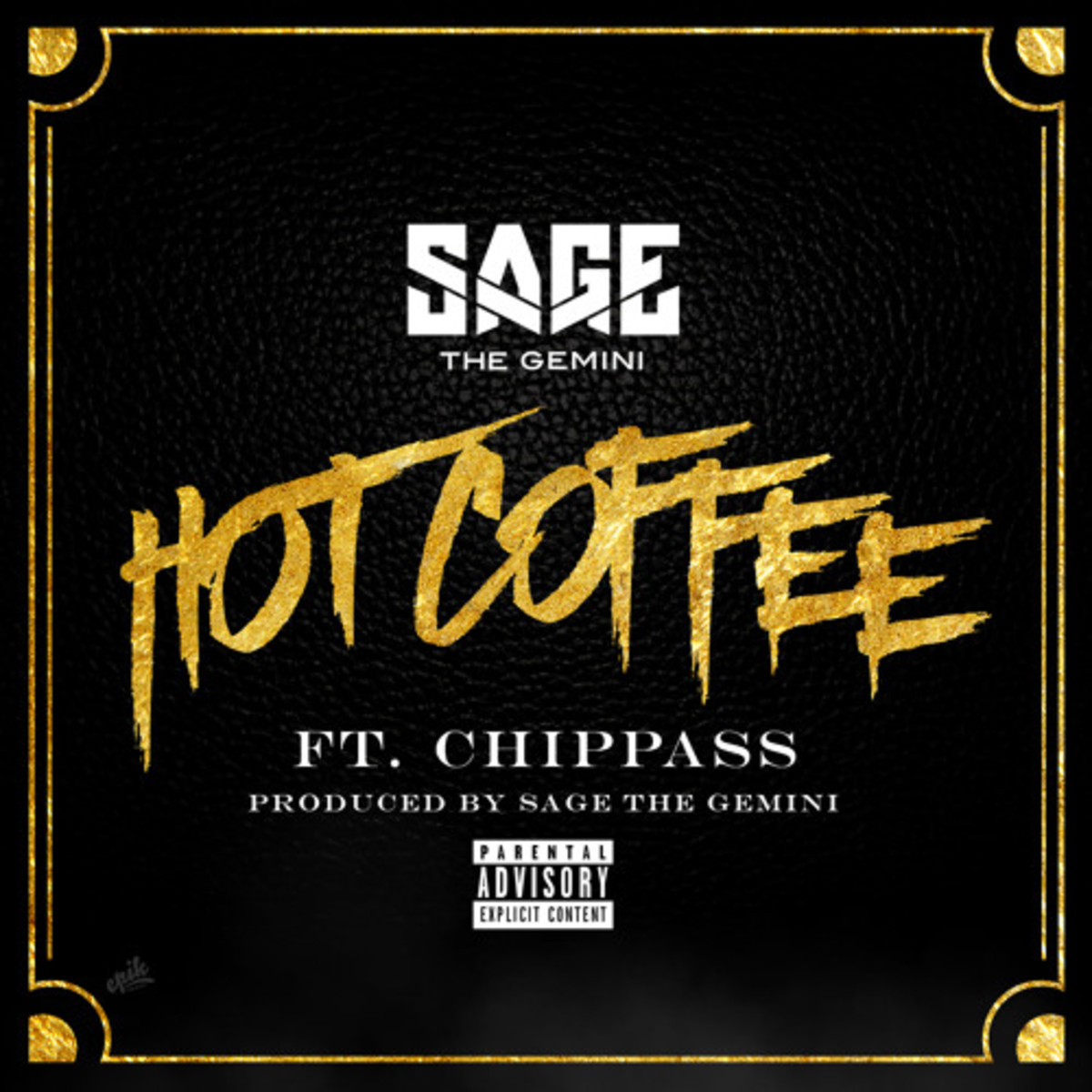sage-the-gemini-hot-coffee.jpg
