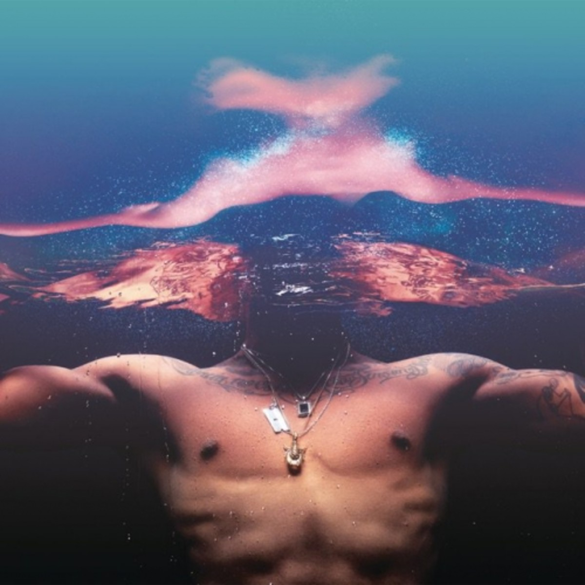 miguel-waves-ep.jpg