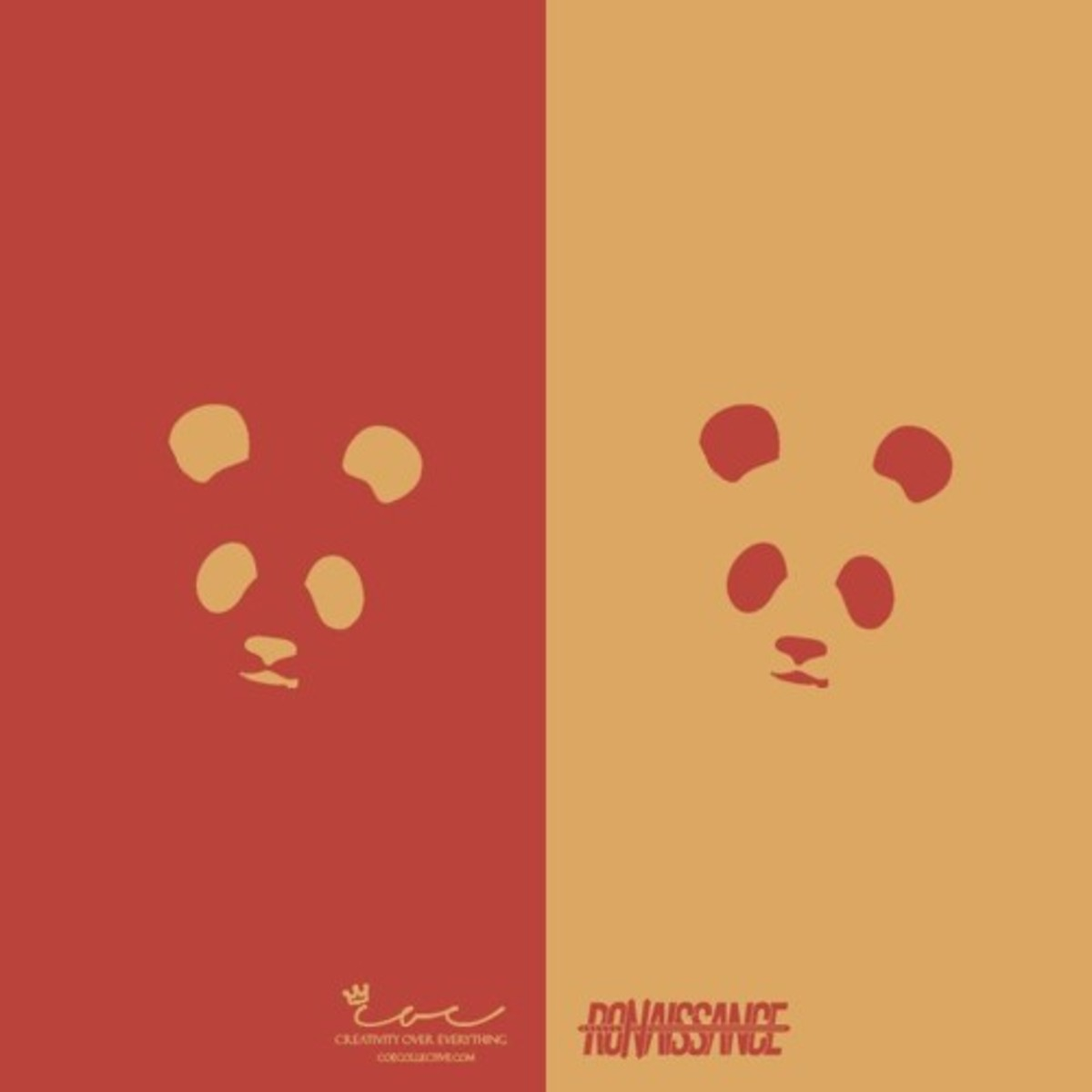 desiigner-panda-pt-2-ronaissance-remix.jpg