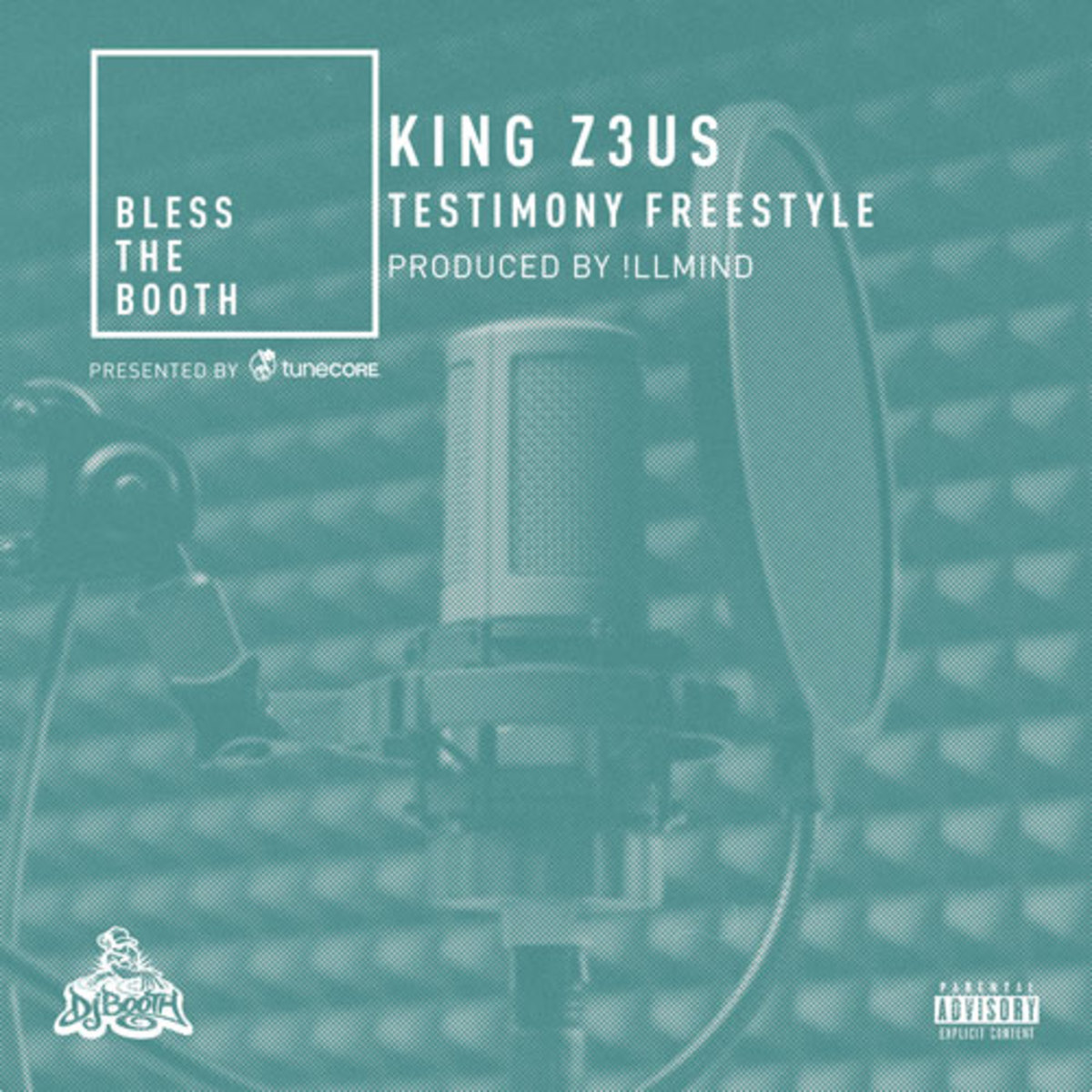 king-zeus-bless-the-booth-art.jpg