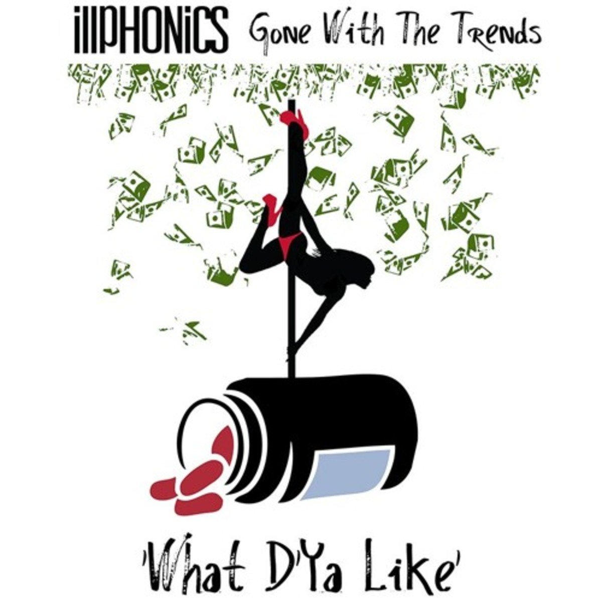 illphonics-what-dya-like.jpg